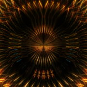 Fireworks-flaming-abstract-Radial-background-Single-Source-VJLoop_LIMEART-2_005 VJ Loops Farm