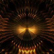 Fireworks-flaming-abstract-Radial-background-Single-Source-VJLoop_LIMEART-2_006 VJ Loops Farm