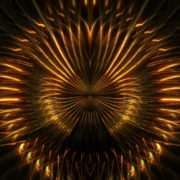 Fireworks-flaming-abstract-Radial-background-Single-Source-VJLoop_LIMEART-2_007 VJ Loops Farm