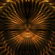 Fireworks-flaming-abstract-Radial-background-Single-Source-VJLoop_LIMEART-2_008 VJ Loops Farm