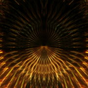 Fireworks-flaming-abstract-Radial-background-Single-Source-VJLoop_LIMEART-2_009 VJ Loops Farm