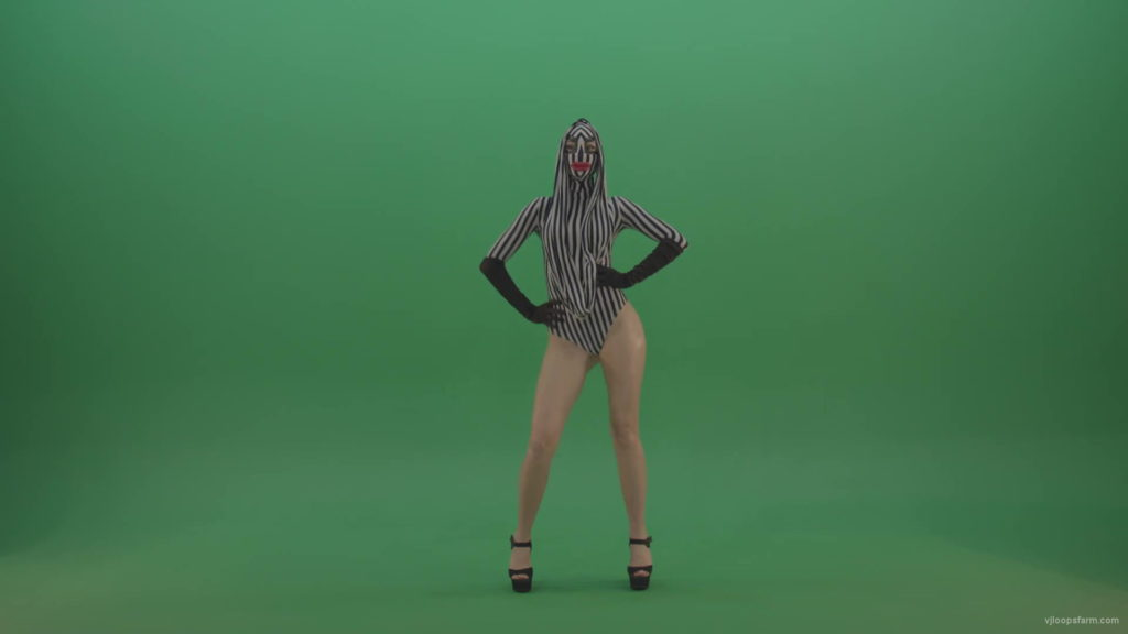 Ass-shake-beats-by-edm-go-go-girl-dance-isolated-on-green-screen-ohfhg3-1920_008 VJ Loops Farm