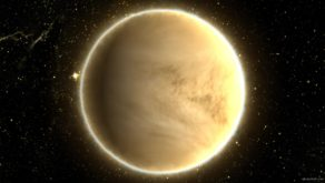 vj video background Beautiful-Cloudy-Planet-Venus-Spin-View-from-Space-ffwffd-1920_003