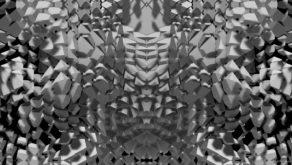 Boom-Rave-Breaking-Wall-Beat-Video-Mapping-Loop-kauork-1920_002 VJ Loops Farm