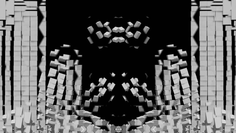 vj video background Breaking-Cube-Wall-falling-down-3D-Video-Mapping-loop-npa1bb-1920_003