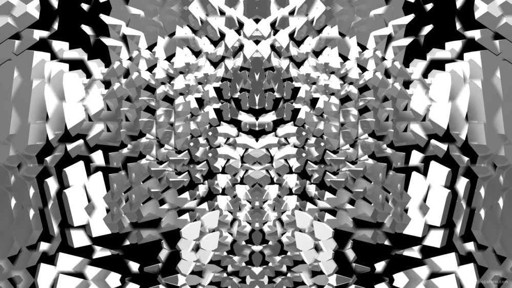 vj video background Breaking-Wall-Mirror-Remix-Video-Mapping-3D-Loop-an9rev-1920_003