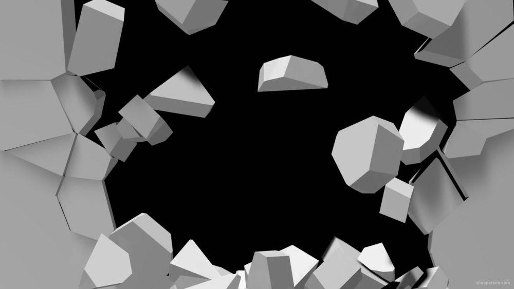 vj video background Center-demolished-3D-Hole-Video-Mapping-Loop-u5mkcs-1920_003