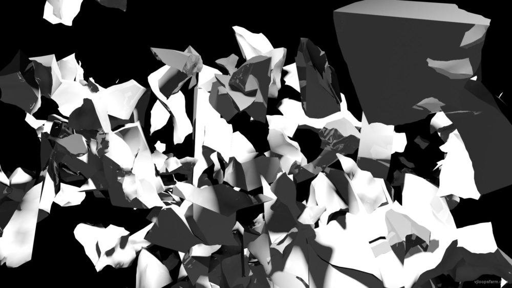 vj video background Explosion-reflected-Wall-impact-Video-Mapping-Loop-X1-mhtejf_003