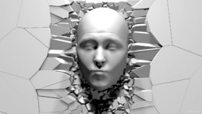 Mapping-Kiss-3D-Projection-Head-Face-Video-Loop-g63ul0-1920_005 VJ Loops Farm