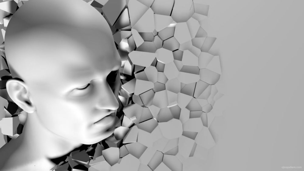 vj video background Smile-Head-3D-Mapping-Video-Loop--qj17sm-1920_003