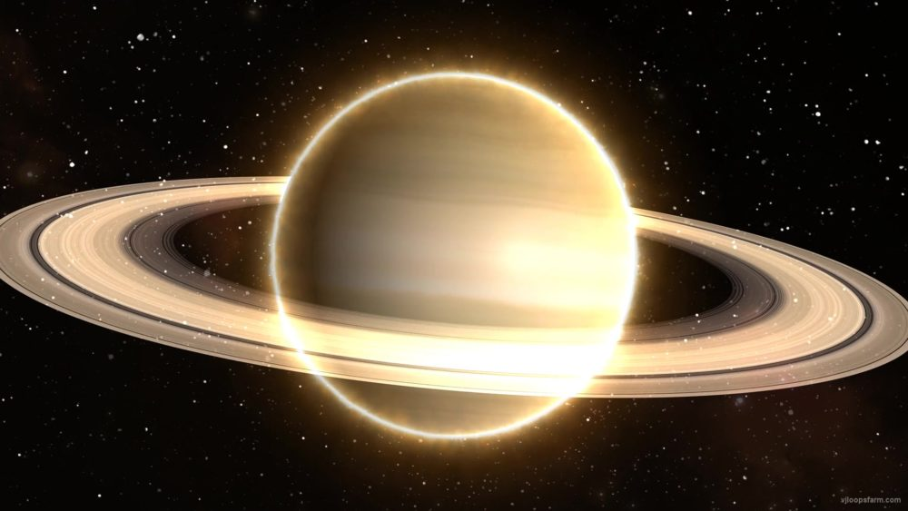 vj video background Spinning-Planet-Saturn-and-Circles-View-from-Space-zxngs8-1920_003
