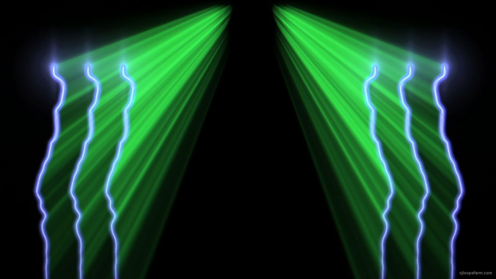 vj video background Abstract-blue-Lightning-columns-for-dj-booth-video-art-vj-loop-mtfxrm_003