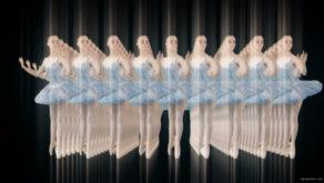 Ballet-Girl-Pattern-4K-Motion-Background-Video-Art-VJ-Loop-pcza7e-1920_004 VJ Loops Farm