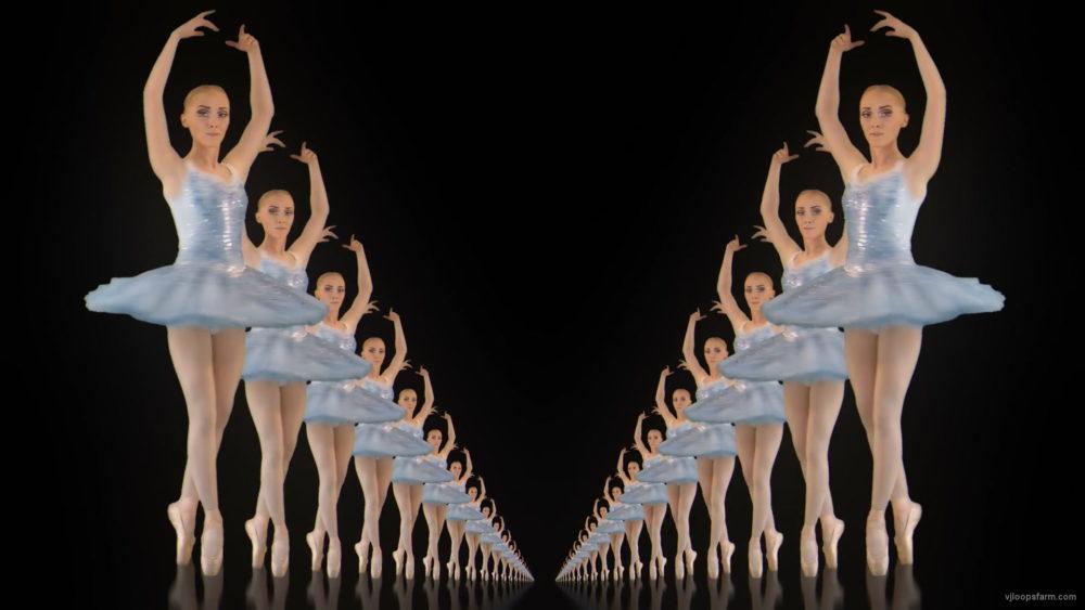 Ballet-Girl-spinning-in-tunnel-dance-video-art-4K-Vj-Footage-hjm1ke-1920_007 VJ Loops Farm