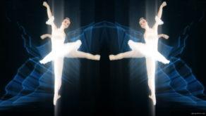 vj video background Ballet-Girls-dancing-opera-on-blue-electro-background-4K-Video-Loop-imdrk8-1920_003
