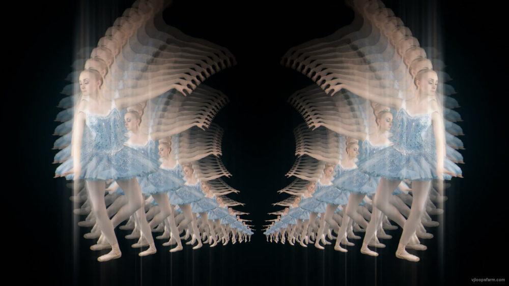 Ballet-Woman-in-blue-costume-performing-in-radial-tunnel-4K-VJ-Footage-ml8w7z-1920_007 VJ Loops Farm