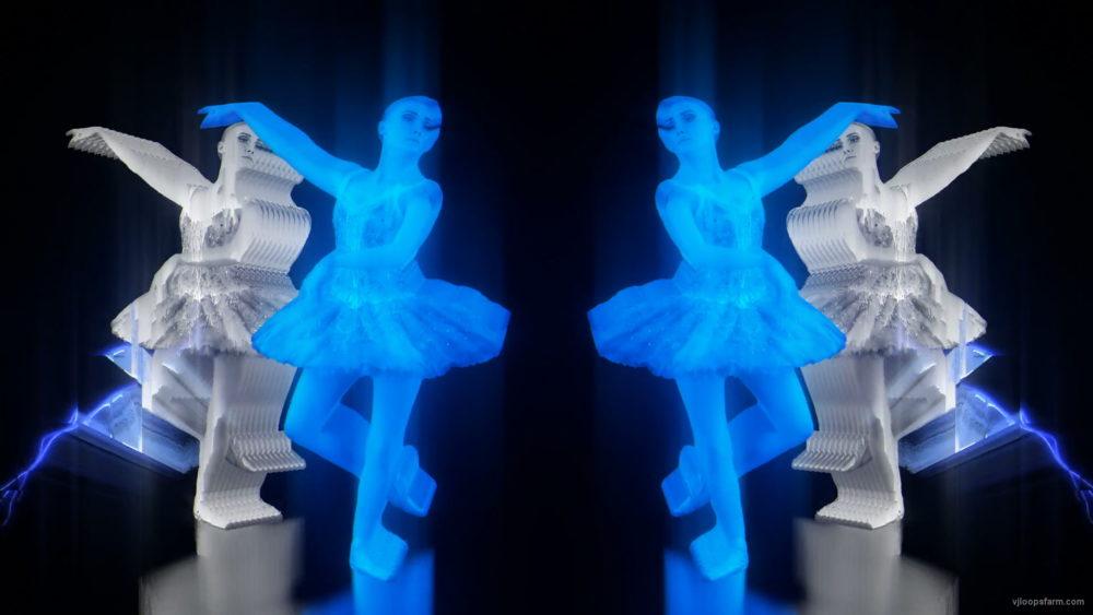 Ballet-classical-dancing-girls-with-strobing-lightning-effect-4K-VJ-Footage-xiawf0-1920_008 VJ Loops Farm