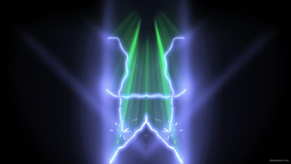vj video background Billion-volts-Lightning-Sign-Video-Art-VJ-Loop-ucczvu_003