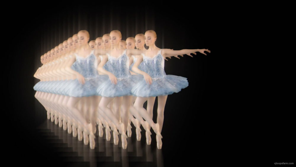 Blue-Swan-Ballet-dancing-blonde-girl-isolated-on-black-video-art-VJ-Footage-vmtusy-1920_008 VJ Loops Farm