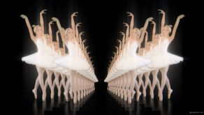 Classical-ballet-swan-russian-opera-dance-video-art-vj-footage-4K-9e1je9-1920_005 VJ Loops Farm