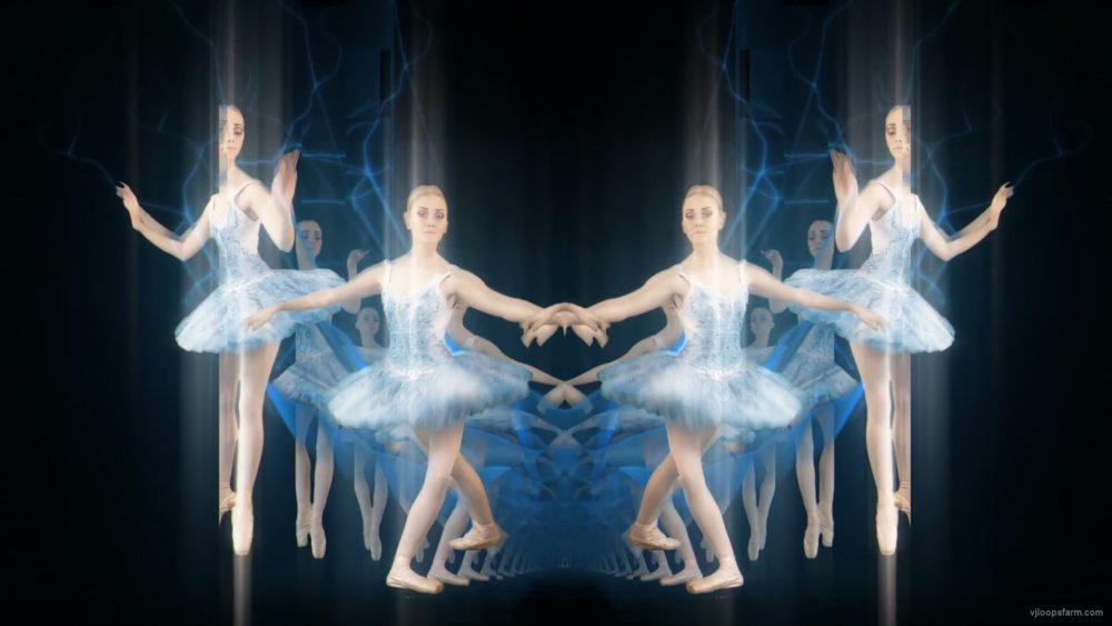 Electro-Ballet-Blonde-Girl-in-Tunnel-Lightning-effect-dancing-4K-Vj-Footage-uwmfds-1920_004 VJ Loops Farm