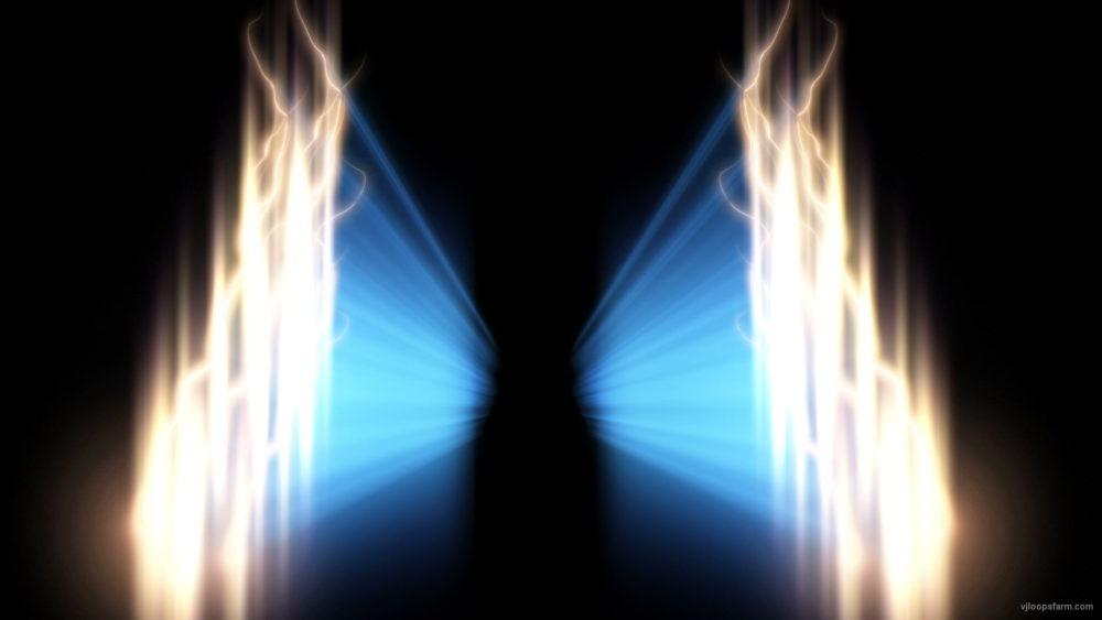 vj video background Electrostatic-discharge-Lightning-columns-abstract-video-art-vj-loop-iez1o8_003
