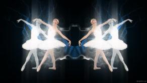 Elegant-elite-performance-by-ballet-dancers-4K-Video-Loop-mr64al-1920_004 VJ Loops Farm