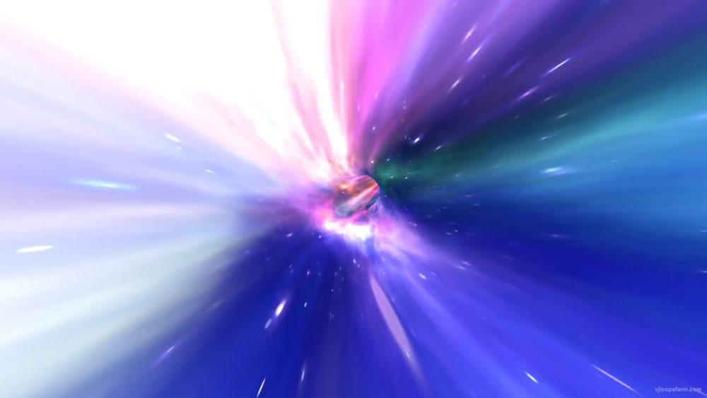 vj video background Flight-through-Wormhole-Hyperspace-Vortex-Tunnel-in-Deep-Space-seftxe-1920_003