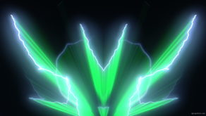 Green-blue-acid-Lightning-strobe-effect-video-art-vj-loop-yvm9l2_008 VJ Loops Farm