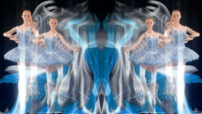 Ice-queen-ballet-princess-dancing-on-blue-fire-4K-Video-Art-VJ-Footage-towhhp-1920_007 VJ Loops Farm
