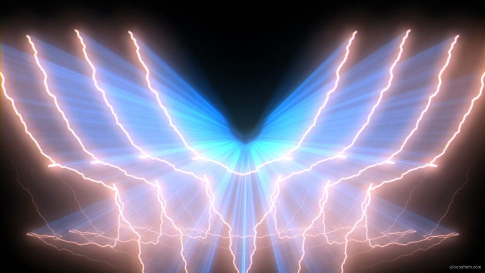 Lightning-abstract-wings-video-art-vj-background-loop-fz20qd_007 VJ Loops Farm