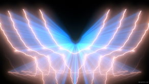 Lightning-abstract-wings-video-art-vj-background-loop-fz20qd_007 VJ Loops Farm