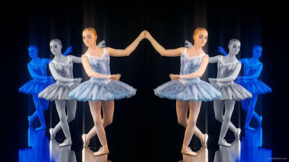 Luxury-Video-Art-Ballet-dancing-girls-in-three-colors-4K-Vj-Footage-mtucqg-1920_009 VJ Loops Farm