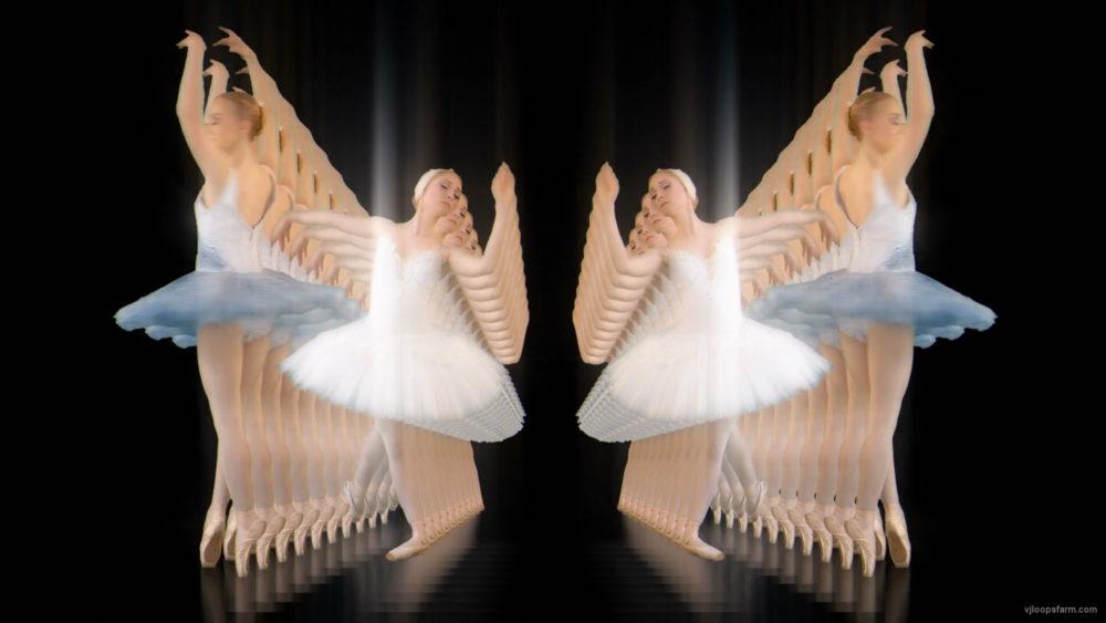 Luxury-holographic-ballet-dancing-woman-video-art-4K-VJ-Footage-nrdp2t-1920_006 VJ Loops Farm