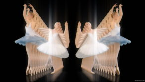 Luxury-holographic-ballet-dancing-woman-video-art-4K-VJ-Footage-nrdp2t-1920_006 VJ Loops Farm