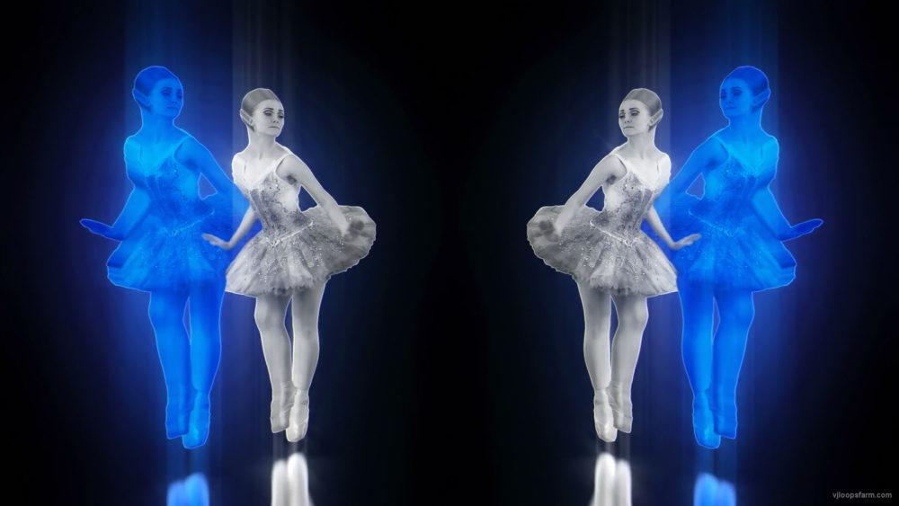 Monotone-Ice-blue-and-white-girls-dancing-a-side-4K-VJ-Footage-lwknkt-1920_002 VJ Loops Farm