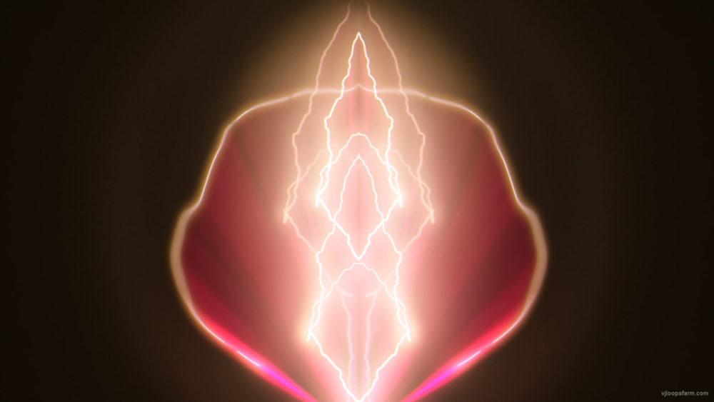 Pink-gold-Lightning-electric-flashes-video-art-vj-loop-tnni3m_006 VJ Loops Farm