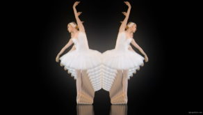 Swan-Dance-by-ballet-blondy-girl-over-black-background-VJ-Footage-y2cws9-1920_007 VJ Loops Farm
