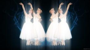 Swan-Lake-Ballet-dancing-girl-video-art-looped-VJ-Footage-xkqdjn-1920_004 VJ Loops Farm