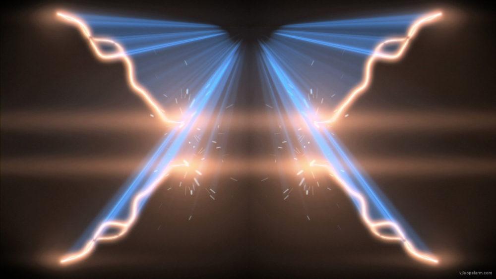 Symmetry-Lightning-Effect-Flash-rays-video-art-vj-loop-bpgmf8_004 VJ Loops Farm