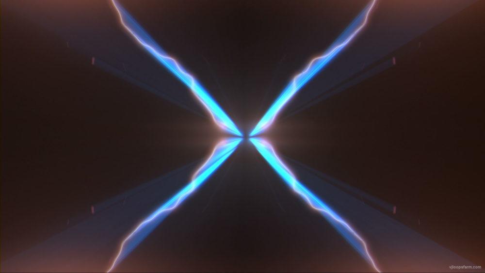 vj video background X-rays-Lightning-sign-abstract-video-art-vj-loop-s6ov2y_003