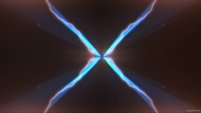 vj video background X-rays-Lightning-sign-abstract-video-art-vj-loop-s6ov2y_003