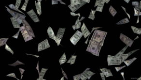 Classic-money-rain-of-US-dollar-bills-on-black-background-1uyqpc-1920_008 VJ Loops Farm