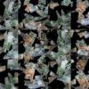Close-up-slow-fall-down-paper-money-bills-looped-animation-pmwtjl-1920 VJ Loops Farm