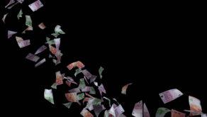 Big-circle-of-money-vortex-flow-euro-currency-motion-background-njy7xu-1920_007 VJ Loops Farm