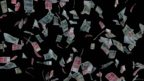 Large-quantity-of-Chinese-yuan-currency-falling-down-on-black-background-gsfngn-1920_009 VJ Loops Farm