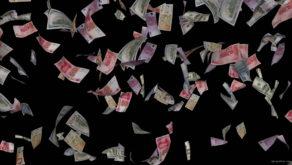 vj video background Massive-rainfall-of-different-currency-money-bills-motion-background-rftjzt-1920_003