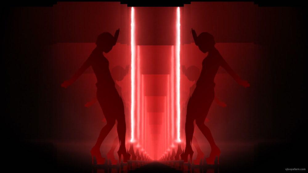 Amazing-black-banny-rabbit-girl-dancing-go-go-RAVE-Video-VJ-Footage-erh2ra-1920_005 VJ Loops Farm