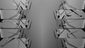 Folding-piece-by-piece-stick-textures-3D-animation-c7egko-1920_008 VJ Loops Farm