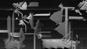 High-speed-rotating-rectangulars-abstract-texture-video-mapping-loop-ebfzdb-1920_004 VJ Loops Farm
